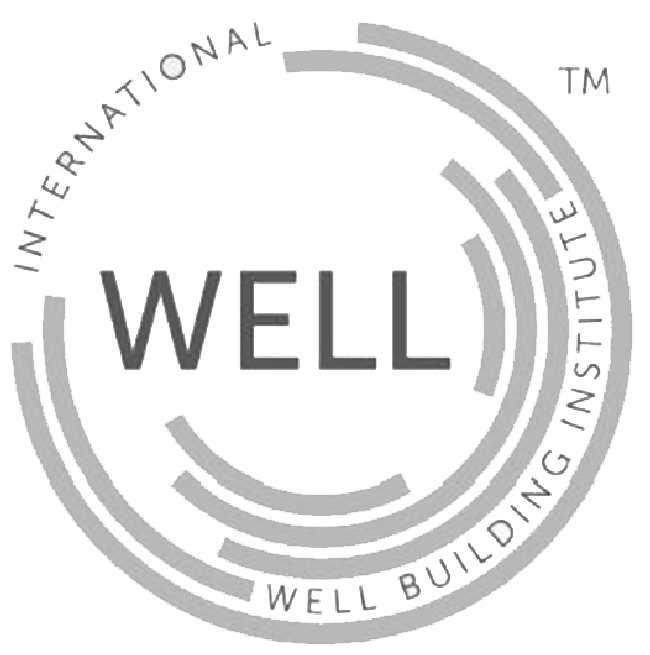 Internal Well Building Institute