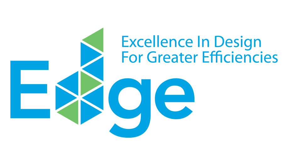 The Edge Green Building Rating System Certification Made Easyg