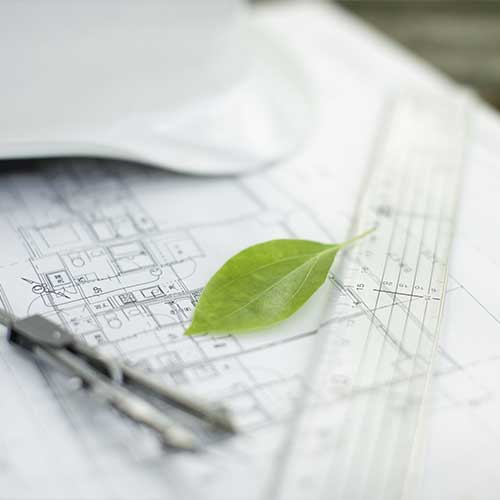 sustainable design phuket