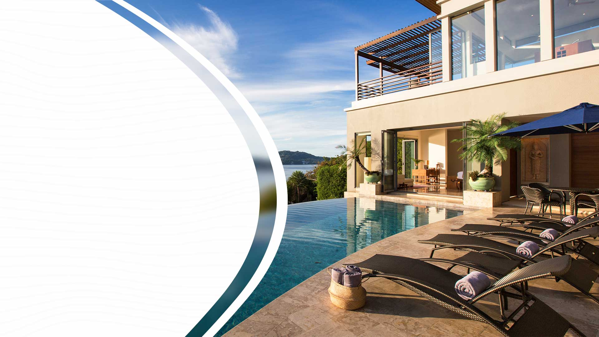 phuket sustainable property